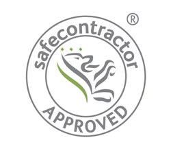 Safe Contractors Accreditation