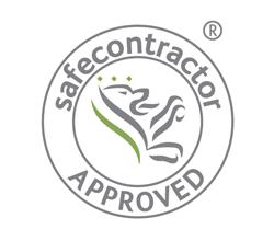 Safe Contractors Accreditation
